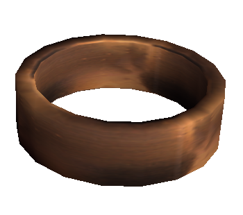 File:RingCommon4.png