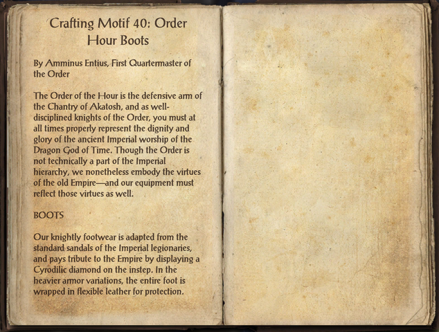 File:Crafting Motifs 40, Order Hour Boots.png