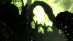 Oblivion Dragonborn Screen.jpg