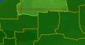 Blackhope map location.png