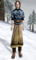 Kolfinna - Morrowind.png