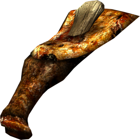 File:Roast ox leg.png