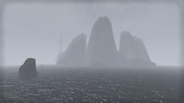 File:Abecean Sea 1.png