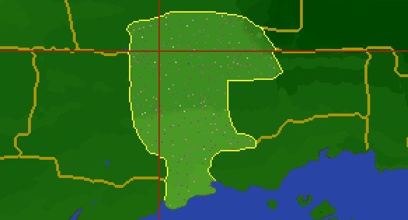File:Cromtown Rock map location.png