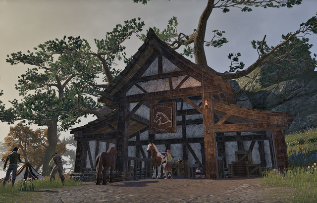 File:Alcaire Stables.png