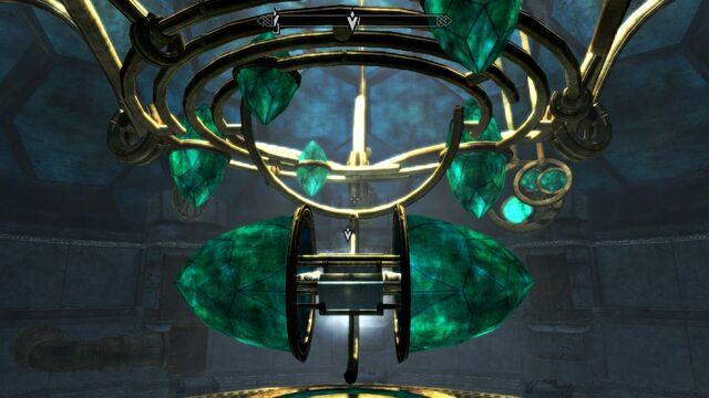 File:Elder Knowledge - Elder Scroll 2.jpg