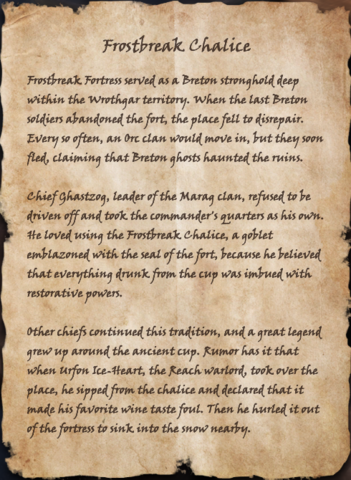 File:Frostbreak Chalice (Book).png