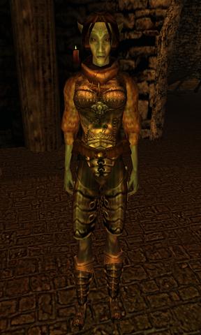 File:Thelvamus Sarano Morrowind.png