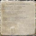 Arakaul the Unbroken.png