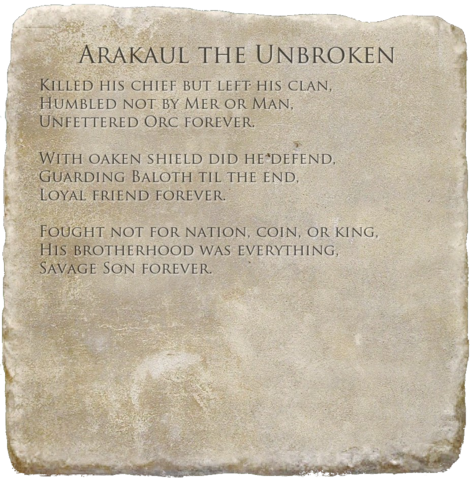 File:Arakaul the Unbroken.png