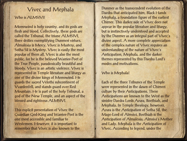 File:Vivec and Mephala 1 of 2.png