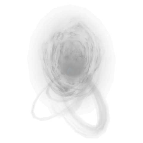 File:Whirlwind Cloak.png
