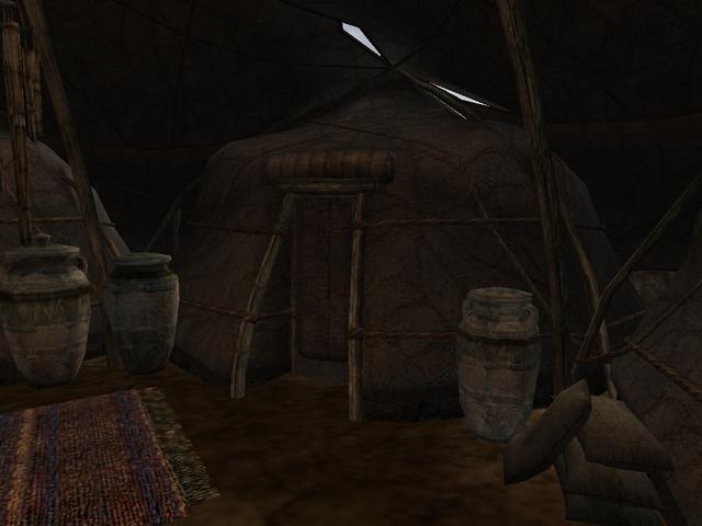 File:Assamma-Idan's Yurt.png