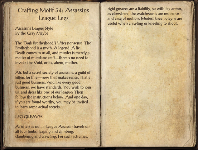 File:Crafting Motifs 34, Assassin's League Legs.png