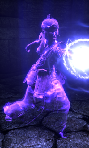 File:ESO Arria.png