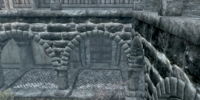 Hall of the Dead (Riften)