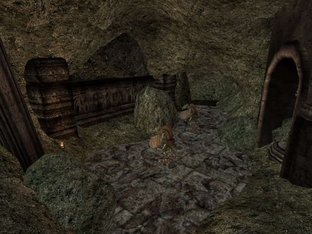 File:Old Mournhold Abandoned Passageway Interior.png