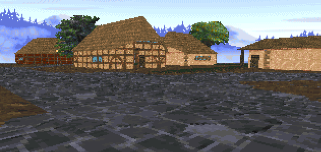 File:Blacking (Daggerfall).png