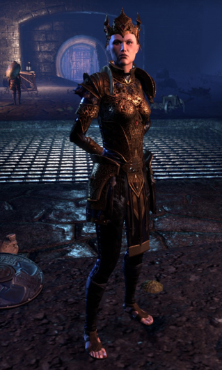 Mynd:Clivia Tharn.png