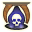 ConjurationFadedWraith.png