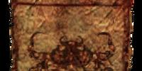 House Redoran (Morrowind)