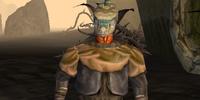 Chuna (Morrowind)
