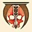 ConjurationSkeletonGuardian.png