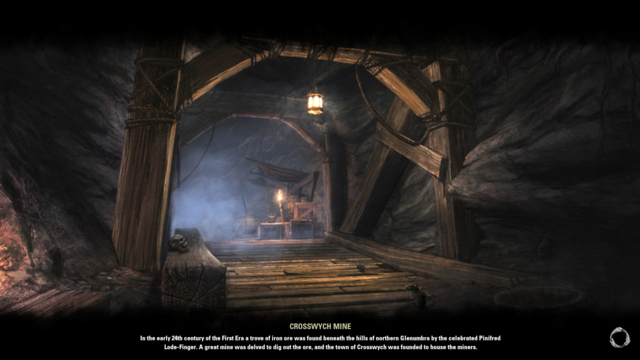 File:Crosswych Mine Loading.png