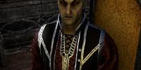 Tolendos Dreloth