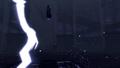 Inside Reaper's Lair.png
