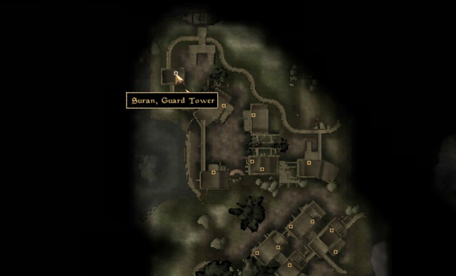 File:Guard TowerMapLocation.png
