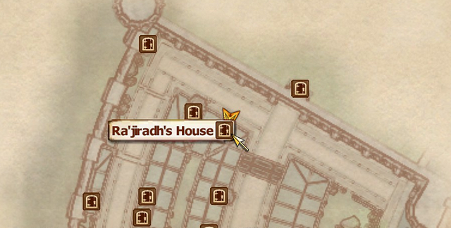 File:Ra'jiradh's HouseMapLocation.png