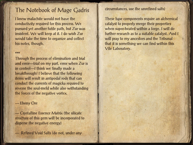 File:The Notebook of Mage Gadris.png