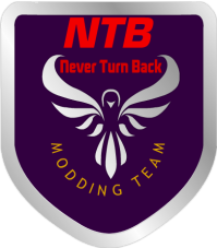 File:The logo of ntb.png