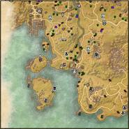 StormhavenTreasureILocation