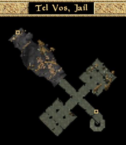 File:Tel Vos, Jail - Interior Map - Morrowind.png