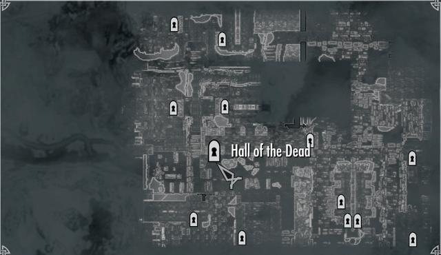 File:Windhelmhodmap.png