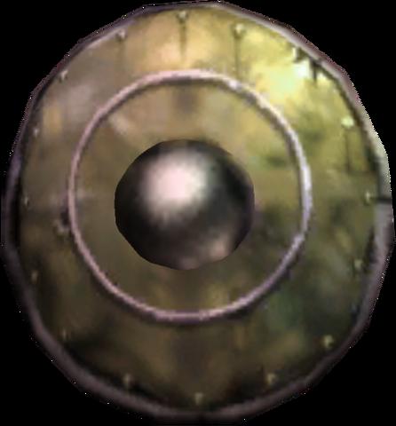 File:Auriel's Shield MW.png