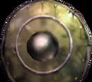 Auriel's Shield (Morrowind)
