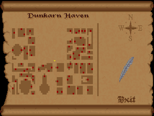 File:Dunkarn Haven full map.png