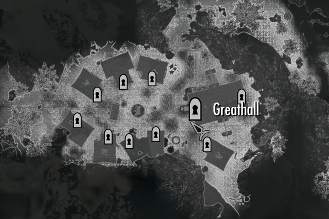 File:Greathall DB Map.png