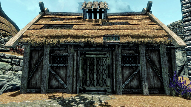 File:Heimskr's House.png
