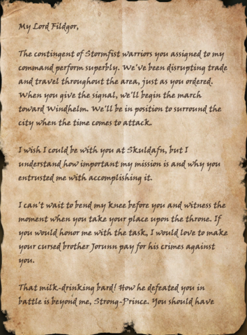 File:Letter from Agenor Page 1.png