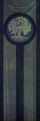 TESIV Banner Castle Chorrol