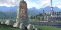 The Tower Stone (Oblivion)