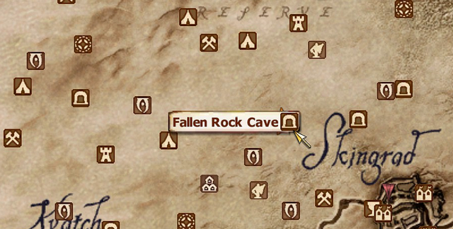 File:Fallen Rock Cave MapLocation.png