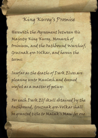 File:King Kurog's Promise 1 of 2.png