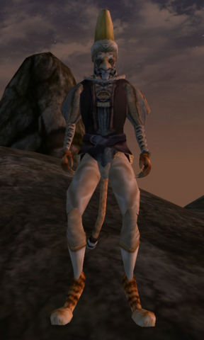 File:M'aiq the Liar (Morrowind).png