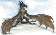 TESV Concept Dragon 5
