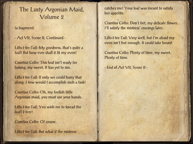 File:The Lusty Argonian Maid, Vol. 2.png